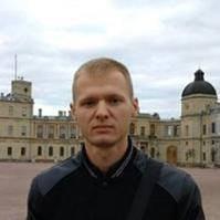 Alexey Korsun
