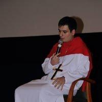 Djivan Aristakesyan