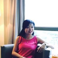 Jenny Zhi Cheng