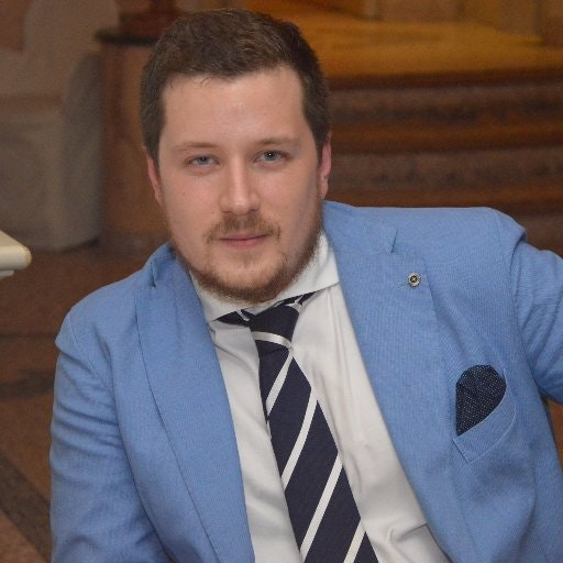 Giacomo Uberti
