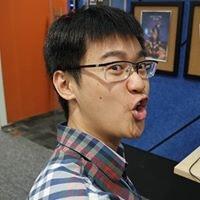 Kelvin Koh Tong Weng