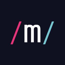 Monospace Web Labs