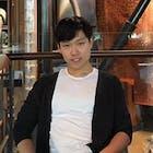 Lucas Ou-Yang