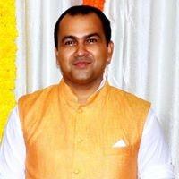 Sanjeeth Boloor