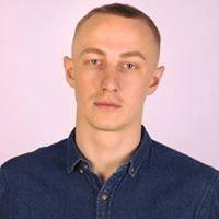 Bogdan Kagadey