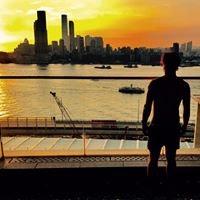 Maxence Palayer-Nathan