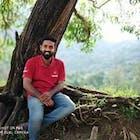 Muhammed Rabeeh N