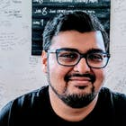 Gaurav Kaushik