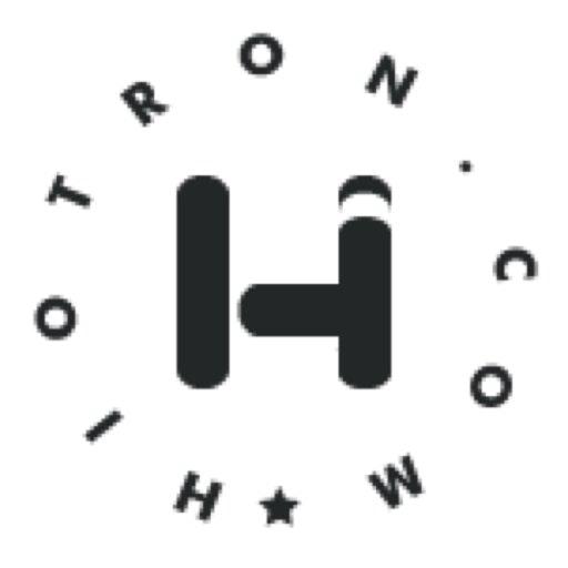 hIOTron