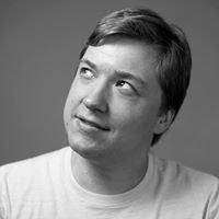 Artem Gubarev