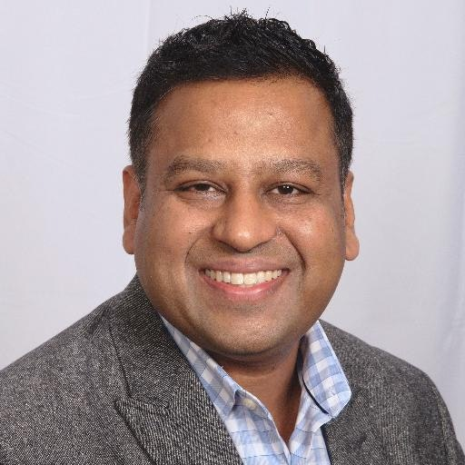 Gaurav Kuchhal