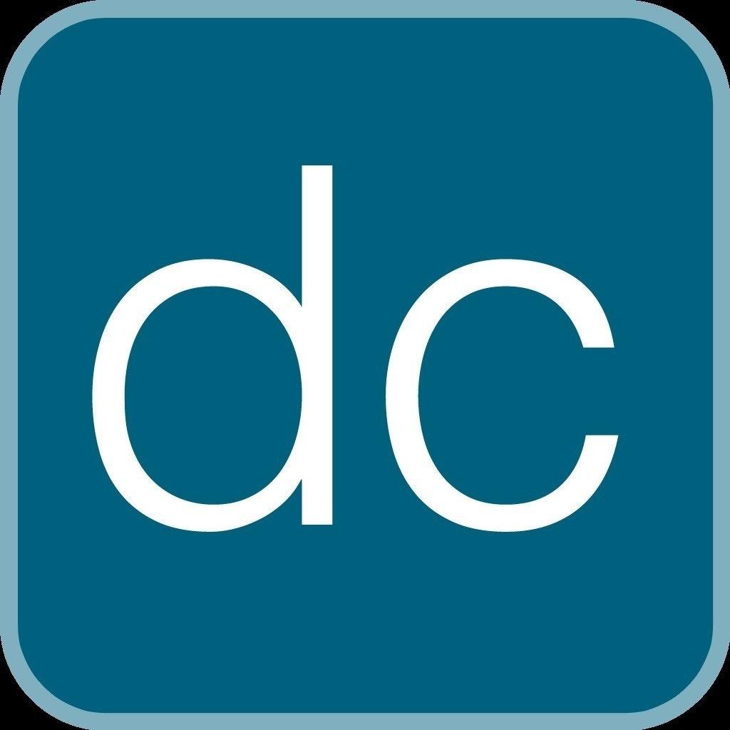 domcomp.com