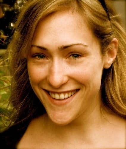 Katie Finney