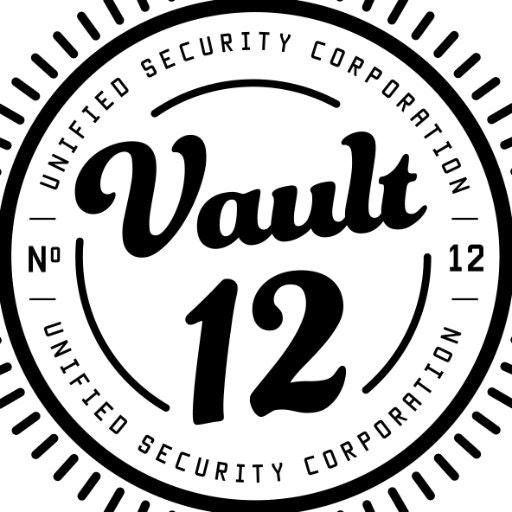 Vault12