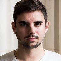 João Ribeiro