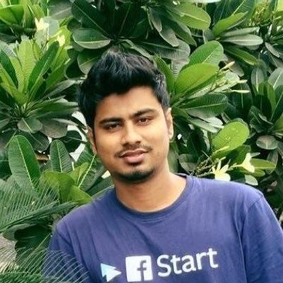 Manikandan