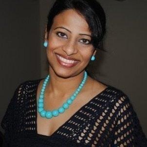 Bhavna Muraleedharan