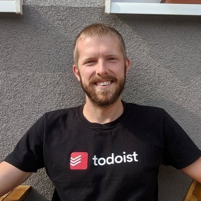 Rastislav Vaško