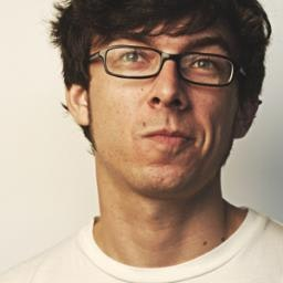 Josh Larson