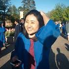 Allison Cho