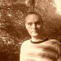 Sergey  Siden