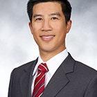 Hosea Kenneth Lin