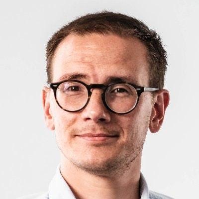Linus Kohl