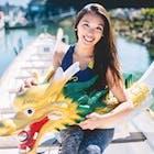 Roselynn Chang