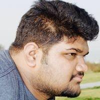 Prathamesh Palve