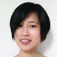 Tianyu WU