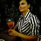 Екатерина Ходис