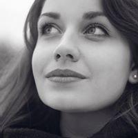 Kateryna Khomenko