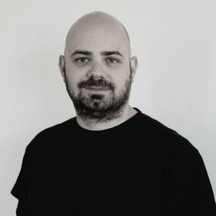 Aleks Basara