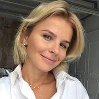 Olga Bondarenko