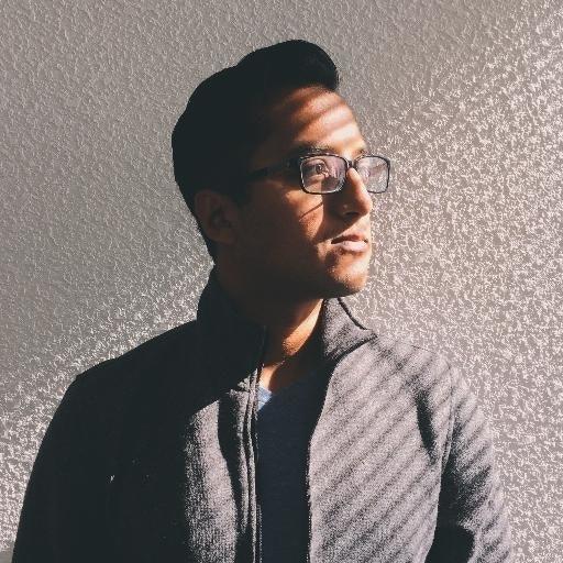 Jason Najarro