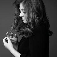 Valentina Urtan