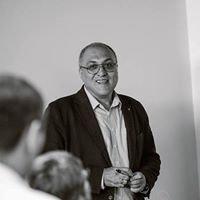 Vadim Gorenko