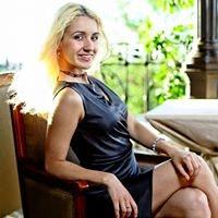 Christina Antuzinska