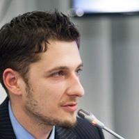 Nikita  Lysenko