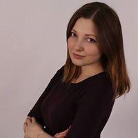 Катя Петрушина