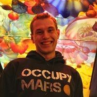 Anthony Markowitz