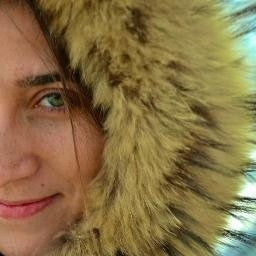 Alyssa Ravasio