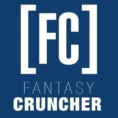 FantasyCruncher
