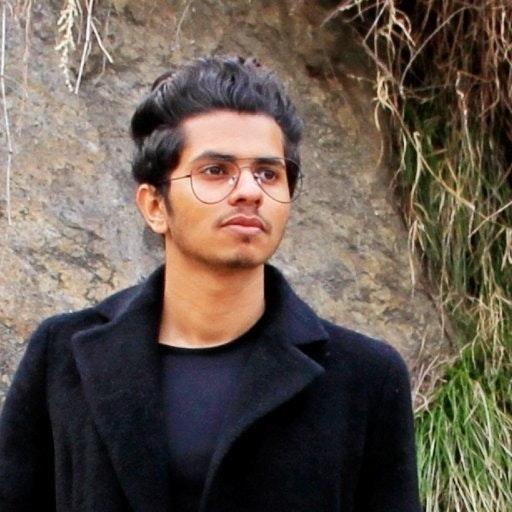 Farhan Razak