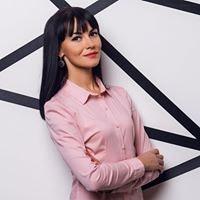 Marina Savchenko