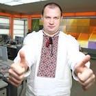 Andriy Prokopchuk