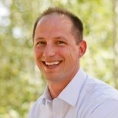 Aaron Stachel