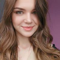 Anna Belotel