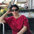 Marina Shain