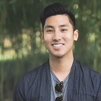 Andy Y. Chen